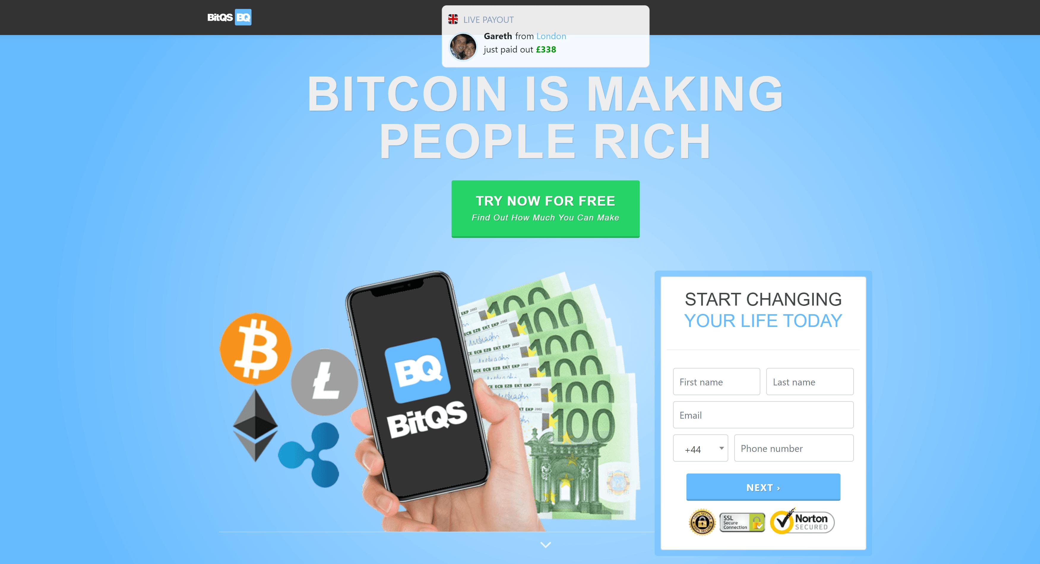 Trading per principianti: come negoziare Bitcoin e Altcoin passo dopo passo!