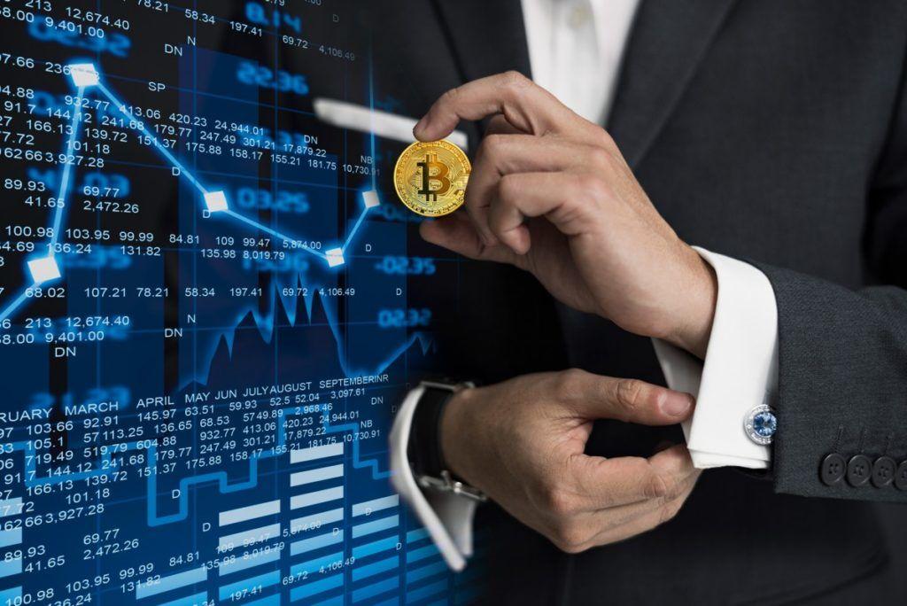 come il commercio xrp / btc bitcoin- trading-plattform bitcoin profitto
