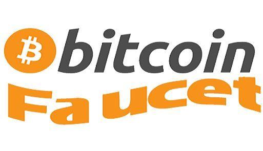 I 5 migliori rubinetti Bitcoin nel - PlatoAiStream