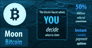 bitcoin testnet rubinetto