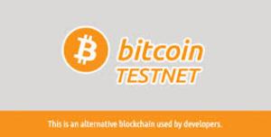 Come ottenere Bitcoin? I Faucets! - Gian Luca Comandini