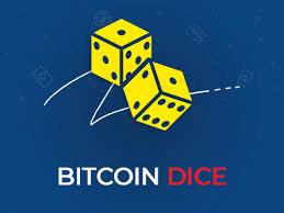 come donare bitcoin